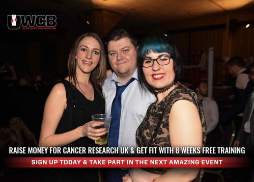 chesterfield-march-2018-page-3-event-photo-23