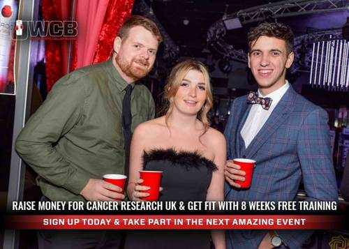 stafford-november-2019-page-2-event-photo-34