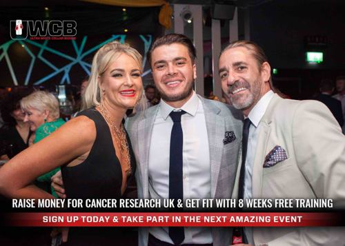 chelmsford-july-2019-page-10-event-photo-25