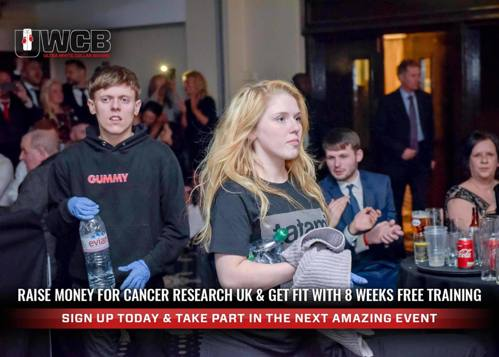 glasgow-march-2018-page-15-event-photo-27