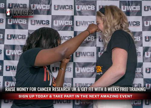 london-stand-up-to-cancer-2019-page-1-event-photo-27