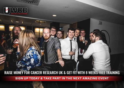 swansea-november-2019-page-1-event-photo-40