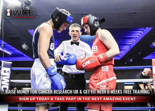 ring-2-page-1-event-photo-25