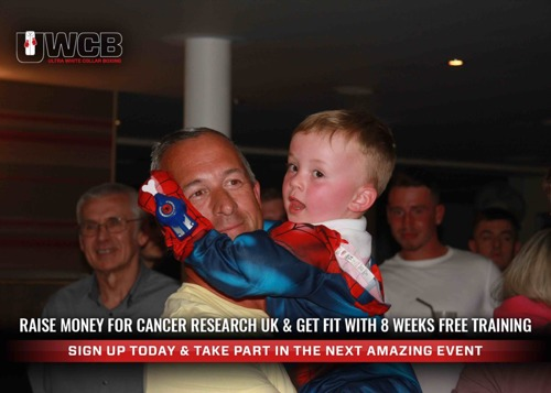 crawley-june-2018-page-17-event-photo-29