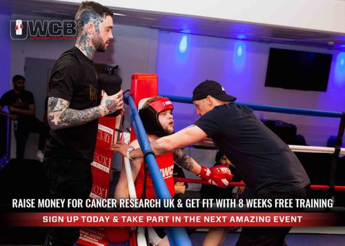 leicester-march-2019-page-23-event-photo-12