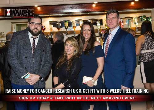 bromley-november-2019-page-1-event-photo-0