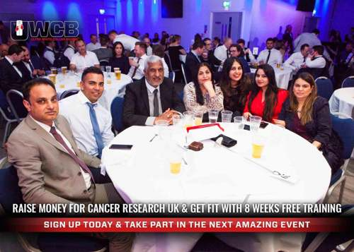 leicester-march-2019-page-8-event-photo-41