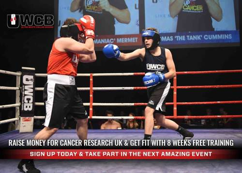 fight-night-page-2-event-photo-42