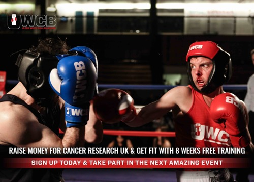fight-night-page-5-event-photo-26