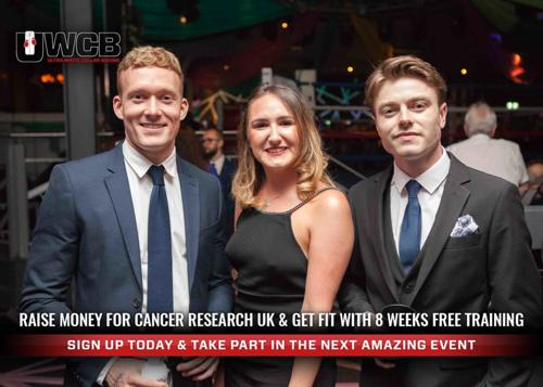 chelmsford-july-2019-page-2-event-photo-16