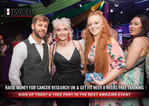 chelmsford-july-2019-page-10-event-photo-27