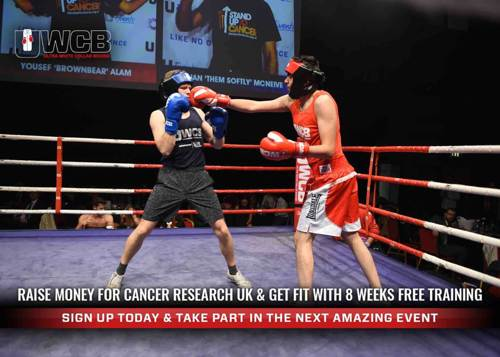 fight-night-page-13-event-photo-18