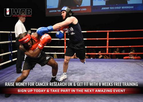 fight-night-page-17-event-photo-1