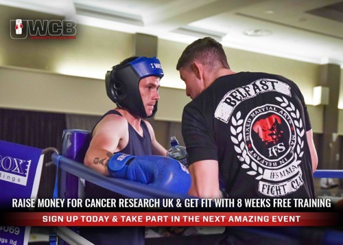 belfast-july-2019-page-11-event-photo-15