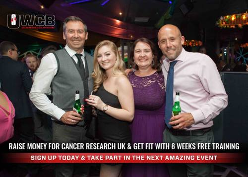 chelmsford-july-2019-page-10-event-photo-32