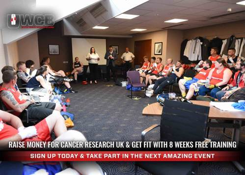 chesterfield-june-2018-page-1-event-photo-7