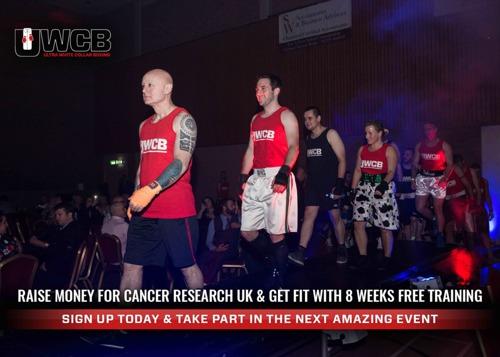 darlington-november-2018-page-1-event-photo-6