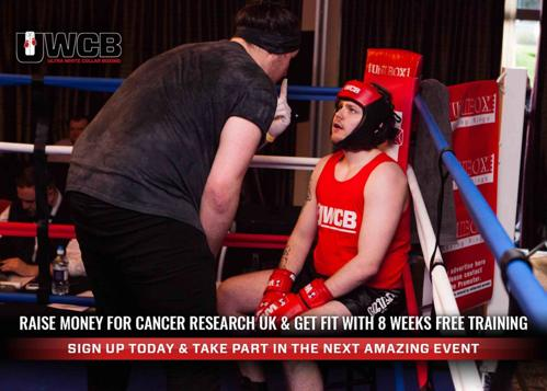 crewe-april-2018-page-7-event-photo-39