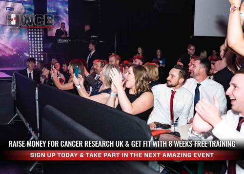 norwich-december-2019-page-8-event-photo-11