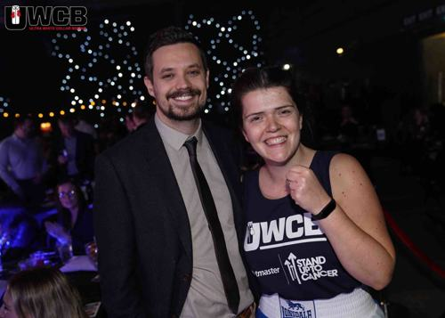 ticketmaster-manchester-uwcb-2019-page-1-event-photo-26