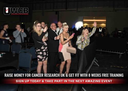peterborough-november-2019-page-25-event-photo-45