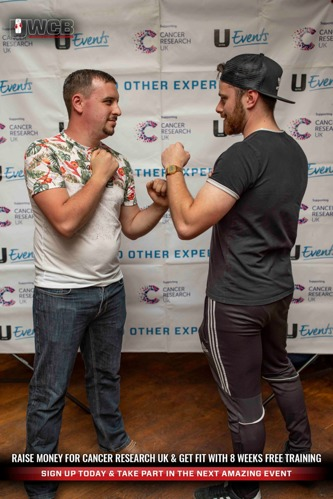 hull-july-2019-page-1-event-photo-20