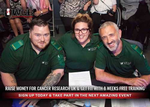 chelmsford-july-2019-page-10-event-photo-38