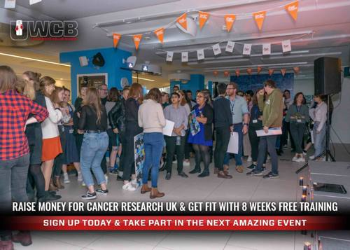 london-stand-up-to-cancer-2019-page-1-event-photo-9