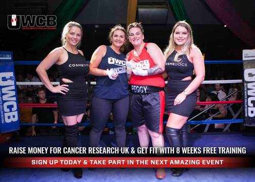 chelmsford-july-2019-page-18-event-photo-8