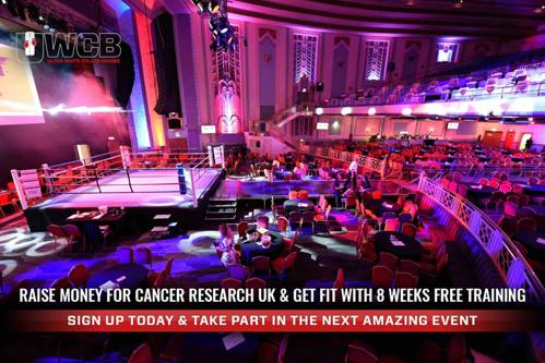 london-stand-up-to-cancer-2019-page-1-event-photo-43