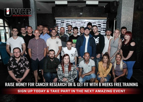 mansfield-july-2019-page-1-event-photo-41