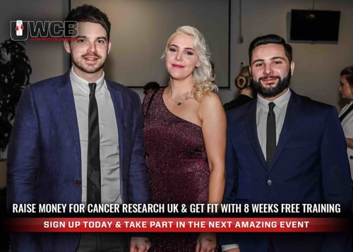 bradford-november-2019-page-1-event-photo-27
