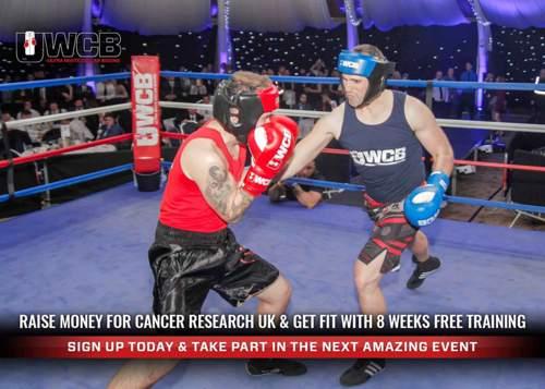 crawley-november-2018-page-17-event-photo-9
