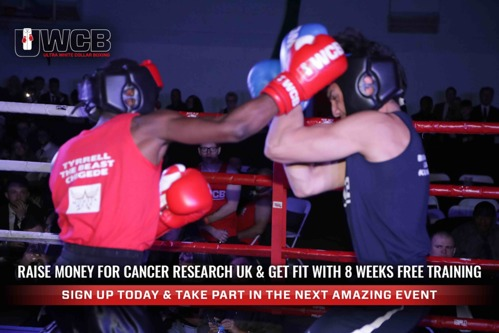 fight-night-page-1-event-photo-12