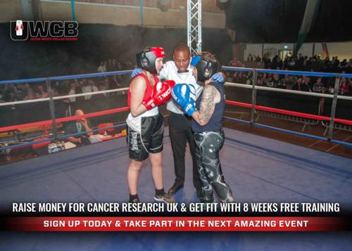 ring-1-page-3-event-photo-8