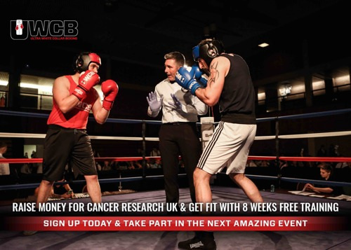 fight-night-page-9-event-photo-35