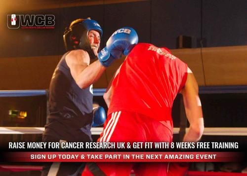 fight-night-page-1-event-photo-18