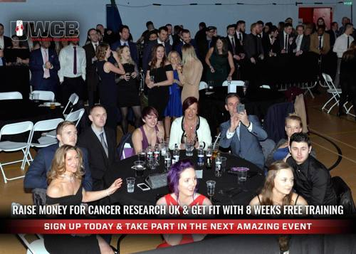 romford-march-2018-page-1-event-photo-11