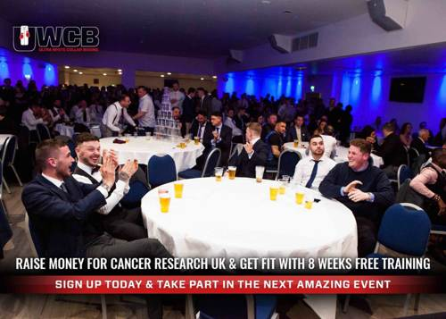 leicester-march-2019-page-11-event-photo-16