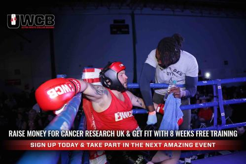 romford-december-2018-page-7-event-photo-37