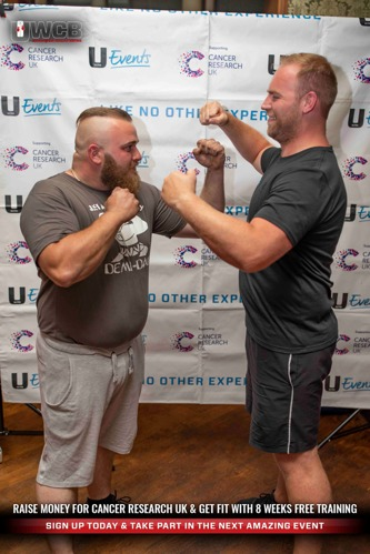 hull-july-2019-page-1-event-photo-45