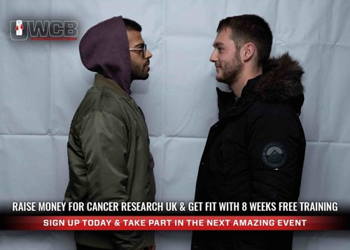 romford-december-2018-page-25-event-photo-39
