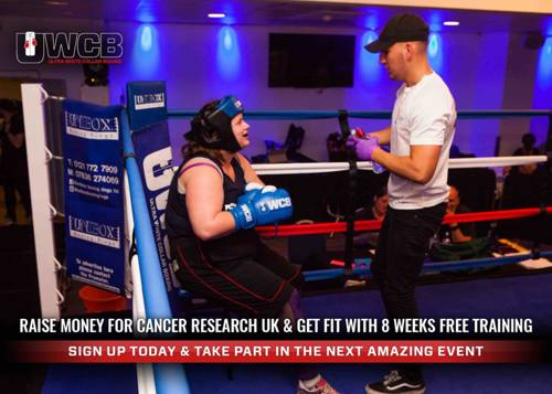 leicester-june-2019-page-17-event-photo-23