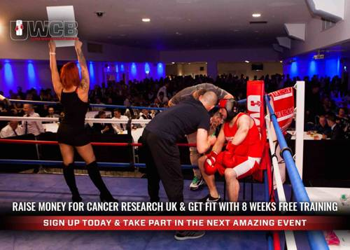 leicester-march-2019-page-16-event-photo-10