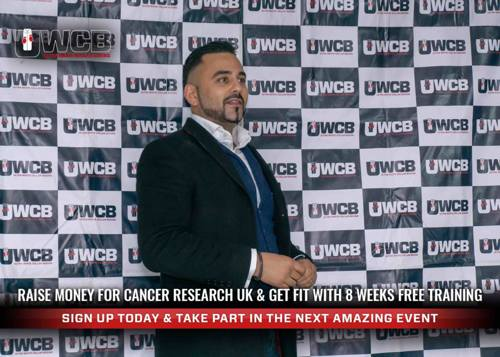 london-stand-up-to-cancer-2019-page-1-event-photo-3