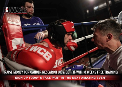 fight-night-page-12-event-photo-10