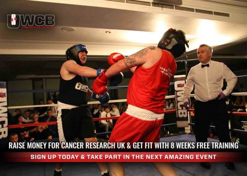 fight-night-page-9-event-photo-3