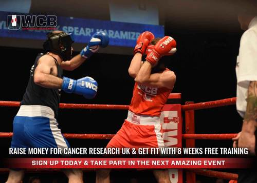 fight-night-page-4-event-photo-15