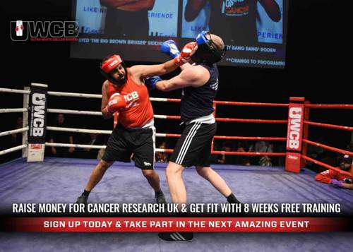 fight-night-page-13-event-photo-0