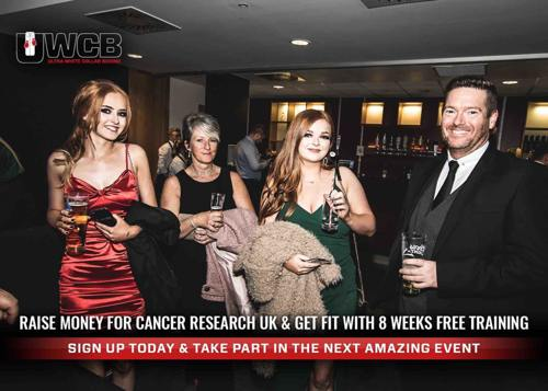 swansea-november-2019-page-1-event-photo-39